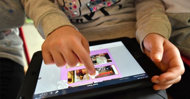 research:-87%-of-children-exceed-recommended-screen-time