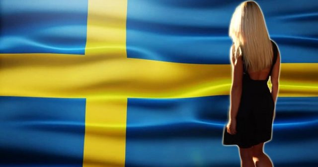 stockholm:-51-per-cent-of-women-feel-unsafe-going-out-at-night