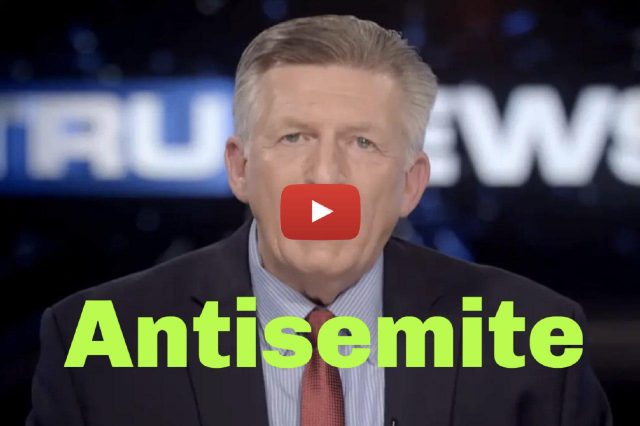 florida-pastor-goes-full-on-jew-hatred-in-video-about-trump