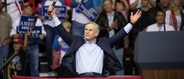texas-governor-celebrates-thanksgiving-after-being-told-'god-put-you-in-a-wheelchair'