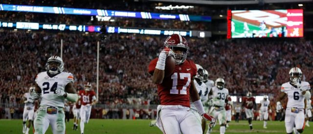 sec-week-14-preview-and-predictions:-rivalry-weekend