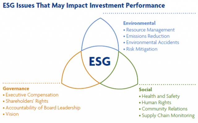 esg-=-excessive-share-price-growth