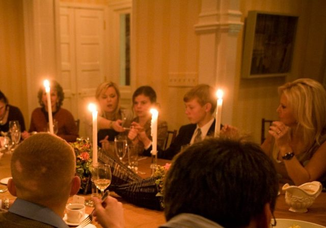 instead-of-'canceling'-thanksgiving,-celebrate-it-as-our-founding-myth