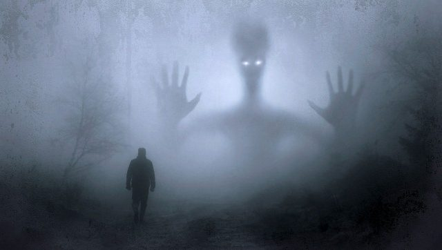 dream-study-reveals-nightmares-help-us-prepare-for-real-anxiety-provoking-situations