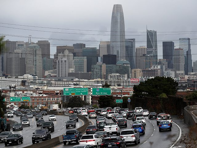 san-francisco-gripped-by-record-cold-on-thanksgiving