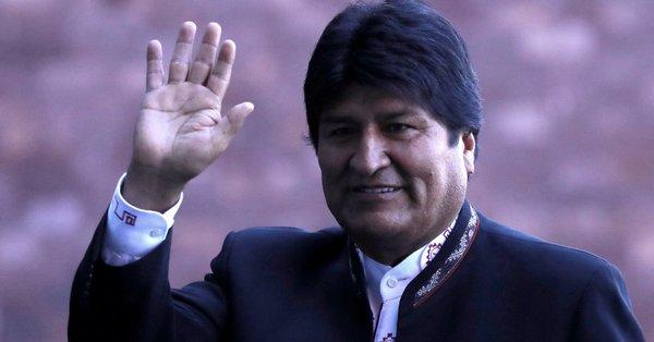 bolivia:-post-coup-update
