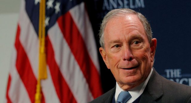 michael-bloomberg-enters-the-race.-why?