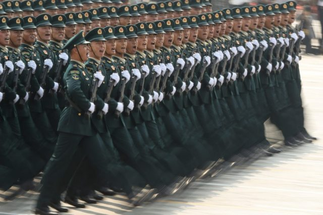 china-responds-to-us.-hong-kong-act-with-praise-for-people's-liberation-army