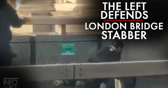 watch-the-left-defend-the-new-london-bridge-stabber