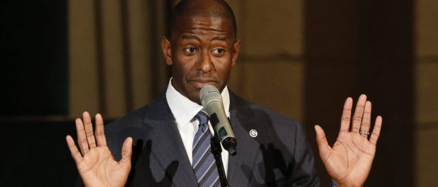 report:-gillum-group's-florida-voter-registration-claim-doesn't-'add-up'