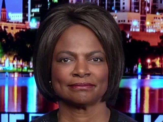 dem-rep.-demings-on-impeachment:-we-won't-wait-on-possible-insider-testimony