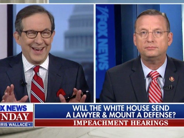 fnc's-wallace-to-gop-rep.-collins:-'you're-pretty-wound-up'-on-impeachment