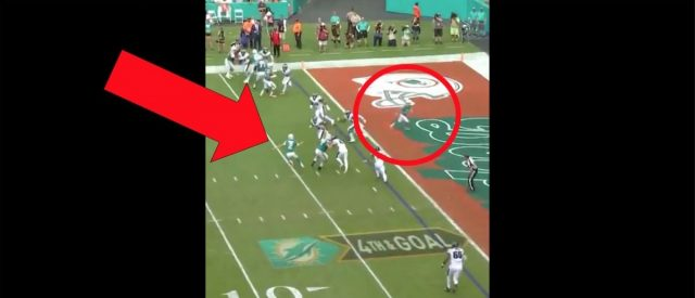 miami-dolphins-score-touchdown-on-trick-play-from-the-punter-to-the-kicker
