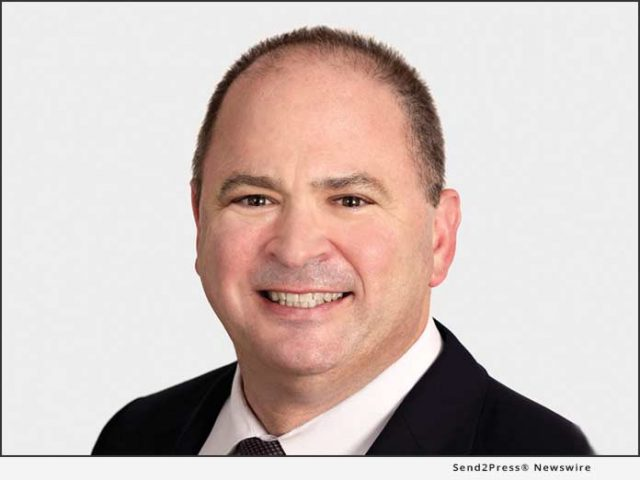 news:-epic-adds-scott-weiss-as-principal-–-addition-further-strengthens-epic's-risk-management-operations-in-california