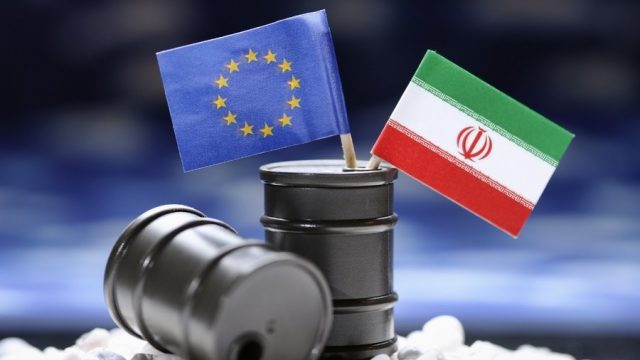 bilateral-trade-relations-between-iran-and-eu-suffer-under-harsh-us-sanctions