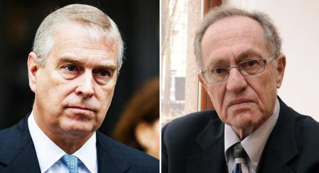 epstein-accuser-hits-out-against-prince-andrew,-dershowitz-in-wake-of-potential-new-evidence
