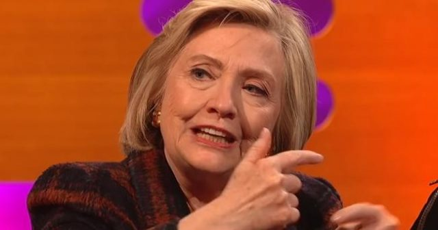 hillary-clinton-still-refuses-to-rule-out-running-for-president