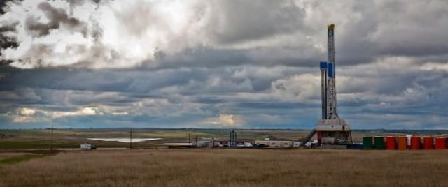 meet-the-biggest-losers-of-the-us-shale-bust