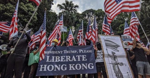 in-hong-kong,-it's-us-versus-china-now