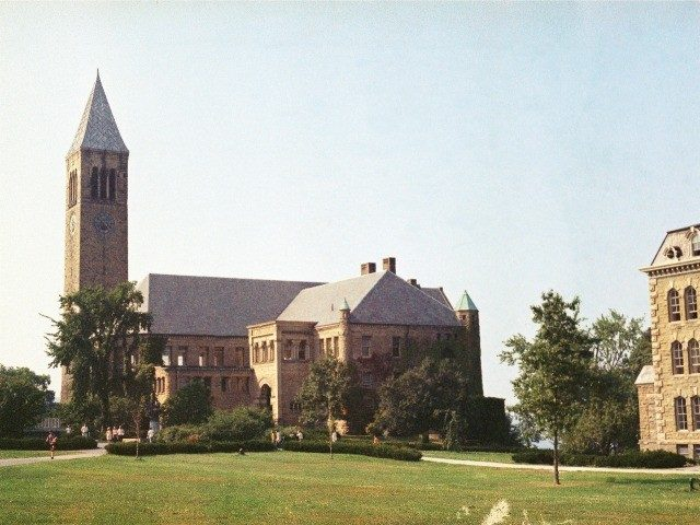 cornell-teaching-assistant:-conservatives-support-child-molestation