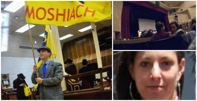 exclusive:-jewish-student-arrested-during-shabbat-services-after-protesting-anti-semitism-at-amherst