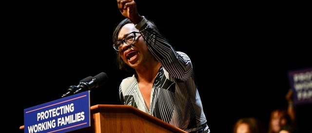 nina-turner-defines-what-she-thinks-it-means-to-be-a-democrat