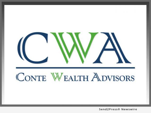 news:-conte-wealth-advisors-opens-york-office-continuing-expansion