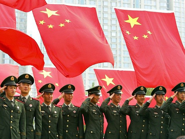 nyu-shanghai-adds-pro-communist-class-at-chinese-government's-request