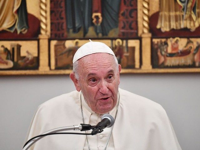 pope-francis-scolds-nations-for-'weak'-response-to-climate-crisis