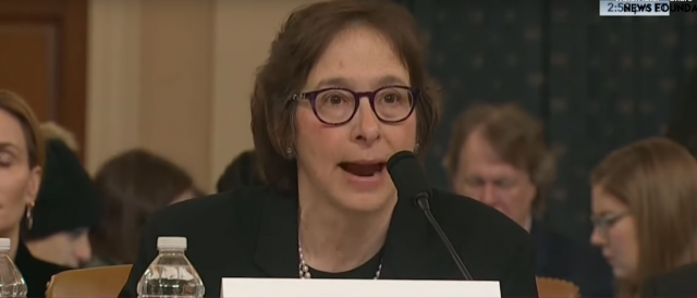 everything-you-missed-from-wednesday's-impeachment-hearing:-constitutional-scholars-edition