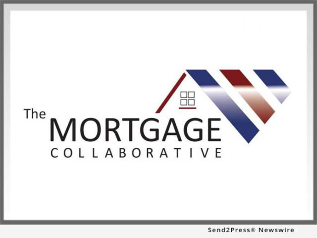 news:-black-knight-joins-the-mortgage-collaborative's-preferred-partner-network