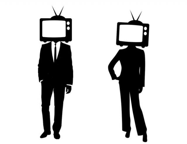 how-tv-affects-traders