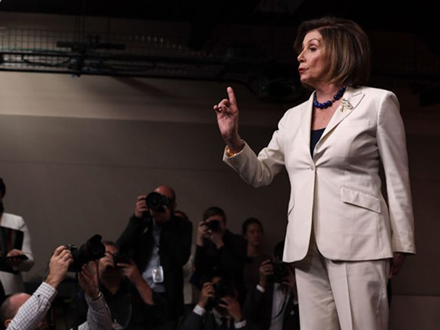 nancy-pelosi-snaps-after-asked-if-she-hates-the-president:-'don't-mess-with-me'
