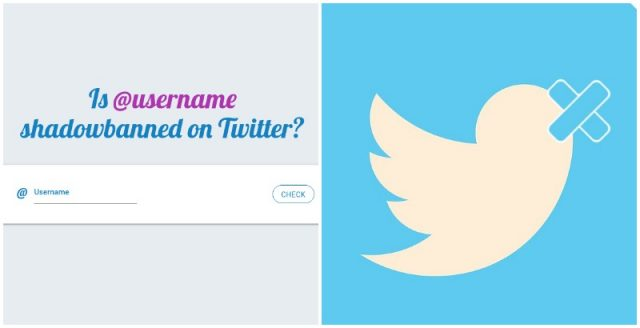 twitter's-new-terms-of-service-explicitly-reserves-the-right-to-shadowban-users