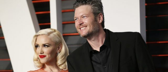 blake-shelton-gushes-about-gwen-stefani-with-tease-about-their-upcoming-duet:-'it's-magic'