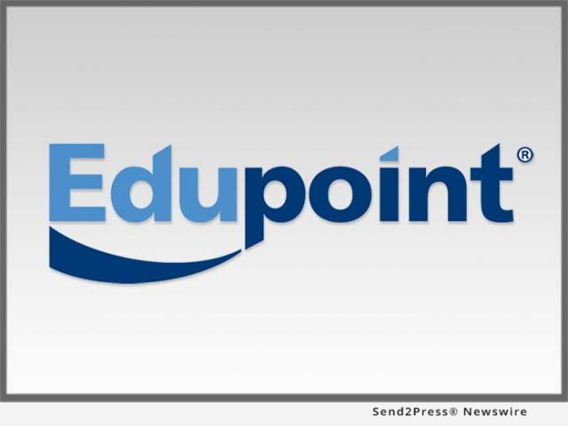 news:-edupoint-announces-4th-annual-'partner-for-life'-award-co-recipients:-oregon's-high-desert-education-service-district-and-beaverton-school-district
