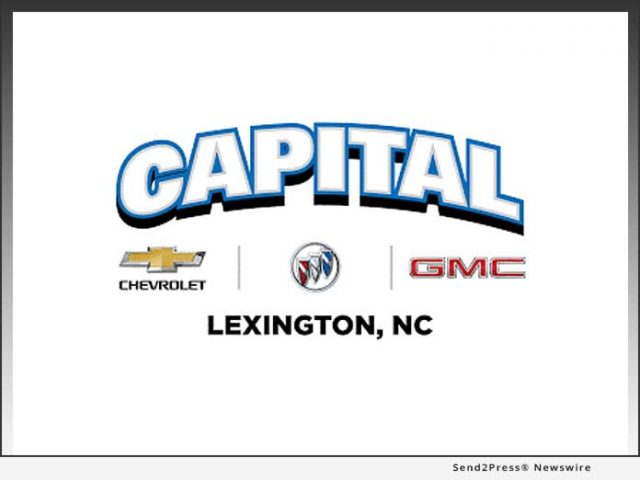 news:-capital-chevrolet-buick-gmc-of-lexington-partners-with-american-children's-home-to-host-holiday-toy-drive