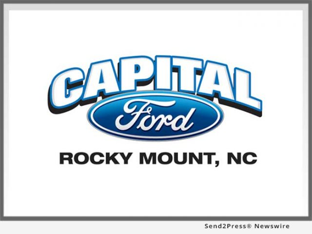 news:-capital-ford-lincoln-of-rocky-mount-hosts-first-responders-christmas-celebration