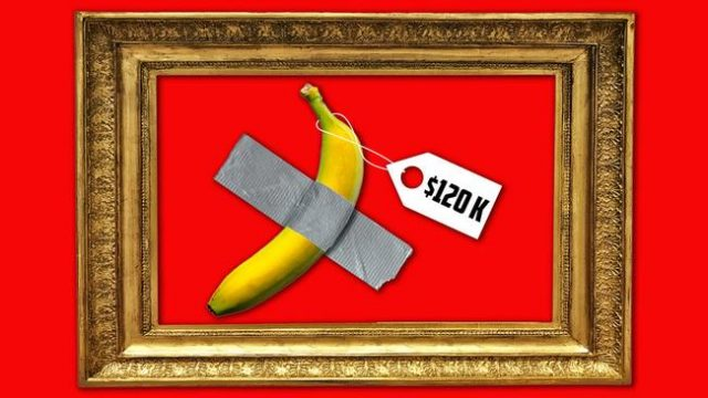 the-world-has-gone-bananas