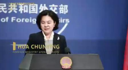 "china's-foreign-ministry-is-starting-to-""speak-like-trump"""