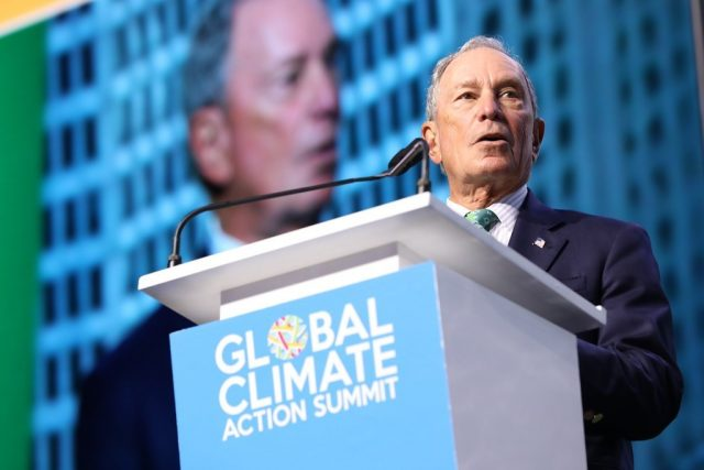 """bloomberg-on-rival-candidates:-""""donald-trump-would-eat-'em-up."""""""
