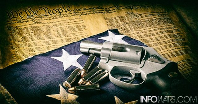 virginia-sheriff-vows-to-deputize-thousands-of-citizens-if-state-passes-gun-restrictions