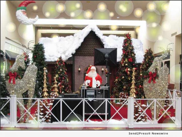 news:-san-jacinto-mall-hosts-a-'merry-last-christmas-event'-dec.-14-before-closing-permanently