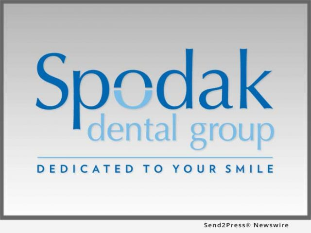 news:-spodak-dental-group-gifts-new-smile-to-recovering-mother-in-need