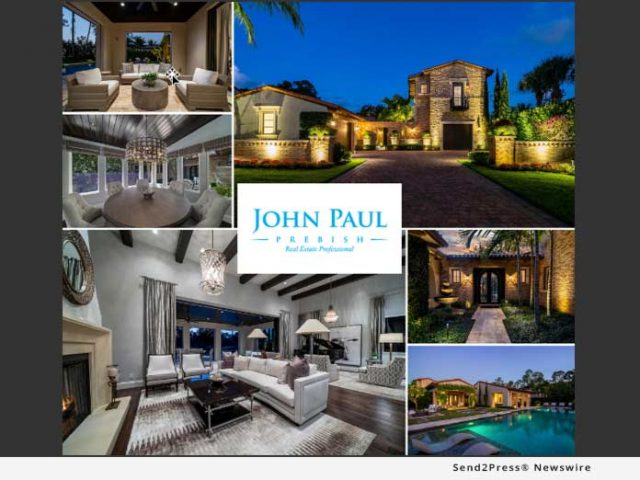 news:-john-paul-prebish-announces-an-immaculate-luxury-residence-just-steps-from-the-1st-hole-of-a-naples-championship-golf-course