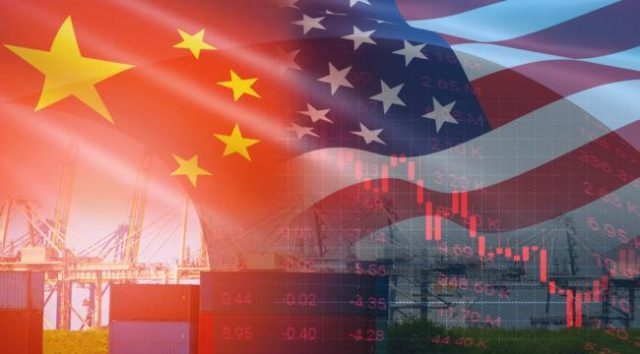 rickards:-trade-wars-just-getting-started