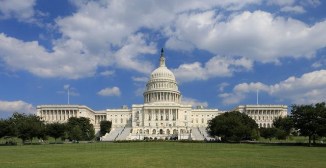 congress,-white-house-reach-tentative-deal-over-paid-parental-leave-for-federal-workers