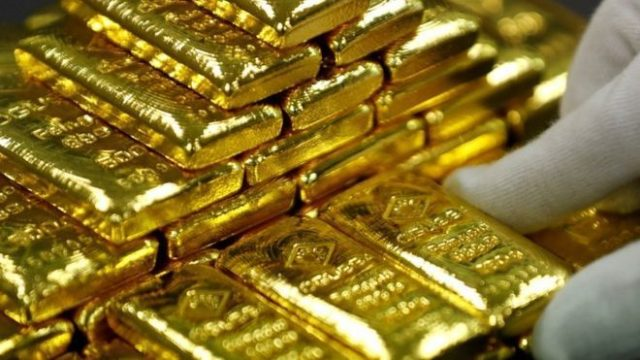illegal-gold-flowing-through-miami-is-a-'direct-threat'-to-us.-national-security,-rubio-says