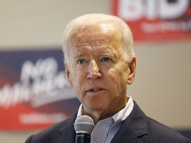 joe-biden-refuses-to-explain-what-he-meant-by-'roaches'-in-2017-video
