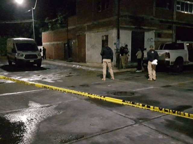 graphic:-19-killed-during-three-day-cartel-violence-spree-in-western-mexico